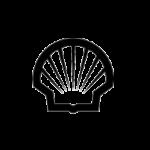 Shell reclame Plein10- nieuwe V-power. videobrochure